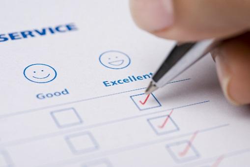 satisfactionSurvey2