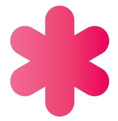 pink bullet jpg
