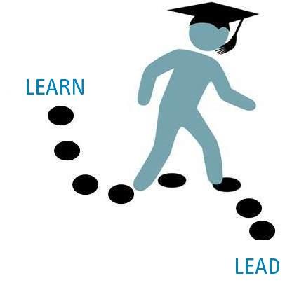 learn lead 2