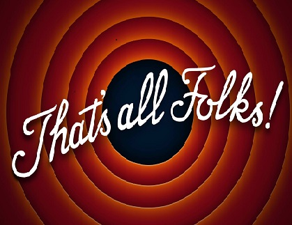 that's all folks 2 2